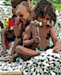 OIT reúne material sobre exploração sexual e comercial de crianças