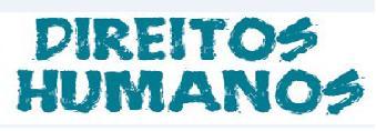 SASP ENVIA MOÇÃO DE REPÚDIO À CÂMARA DOS DEPUTADOS Á NOMEAÇÃO E POSSE DO DEPUTADO MARCO FELICIANO NA PRESIDÊNCIA DA COMISSÃO DE DIREITOS HUMANOS.