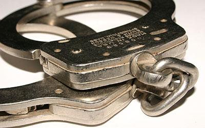 Divulgação de imagens de presos na imprensa é alvo de defensorias
