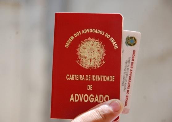 89% dos brasileiros são favoráveis  ao Exame de Ordem, diz Datafolha