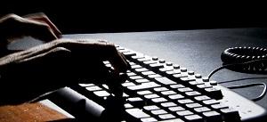 PL da Câmara aumenta pena para crime contra honra cometido em redes sociais