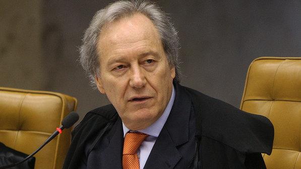 Presidente do STF autoriza uso de documentos apreendidos com advogados