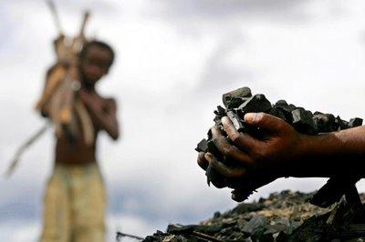 ADPF discute competência da Justiça do Trabalho para autorização de trabalho a menores