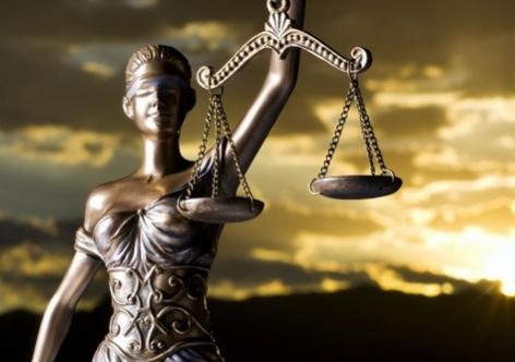 Decisão do STF aumenta seletividade da justiça brasileira