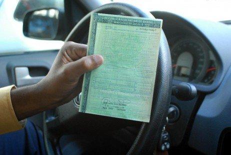 STF reconhece desnecessidade de registro em cartório de alienação fiduciária de veículo