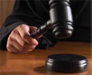 Escritório de advocacia é condenado por contratação irregular de advogados como associados