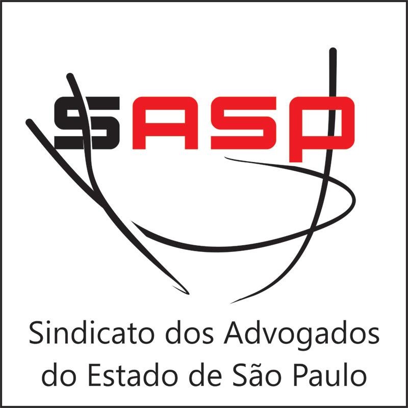 SASP: EM DEFESA DAS AUDIÊNCIAS DE CUSTÓDIA
