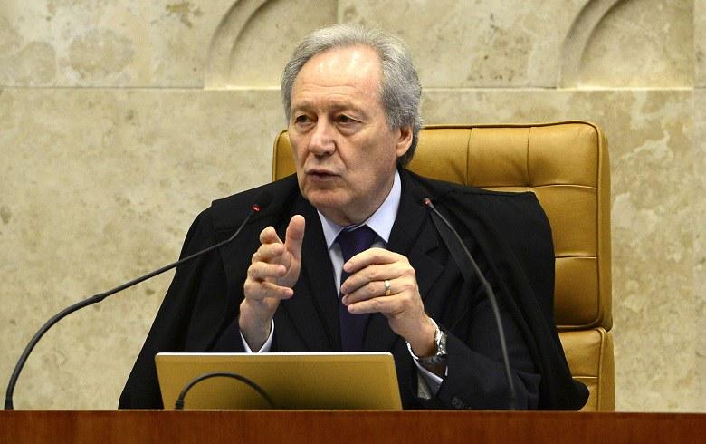 STF derruba voto secreto e Câmara terá de refazer eleição para comissão do impeachment