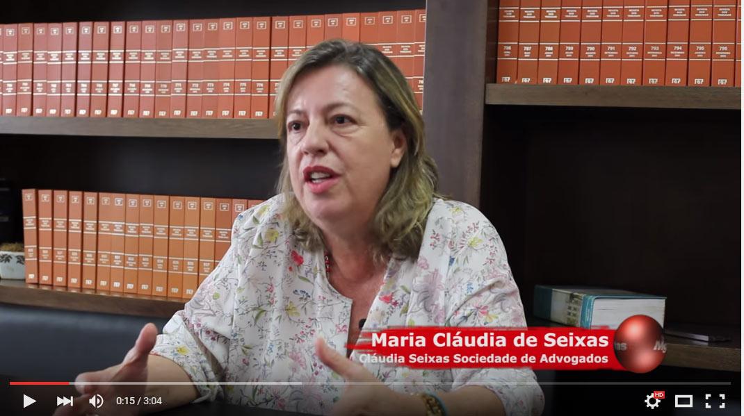 Advogada do HC do Supremo fala da mudança na jurisprudência