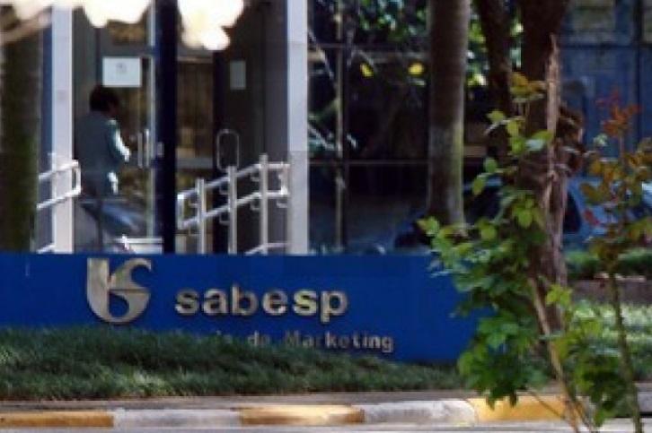 Trabalhadores da SABESP conquistam participação em resultados