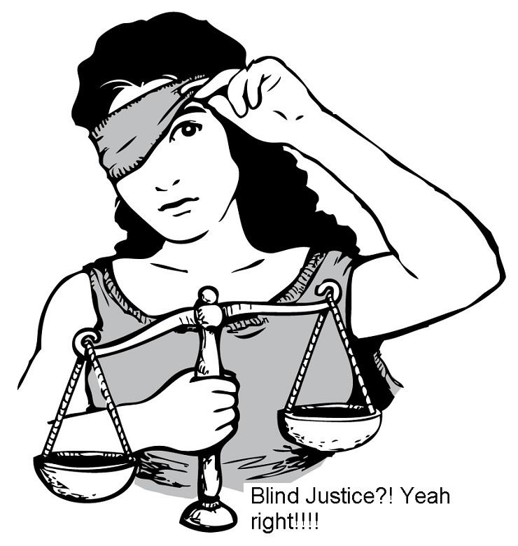 A 32ª fase da Lava Jato e a ilusão da justiça isenta