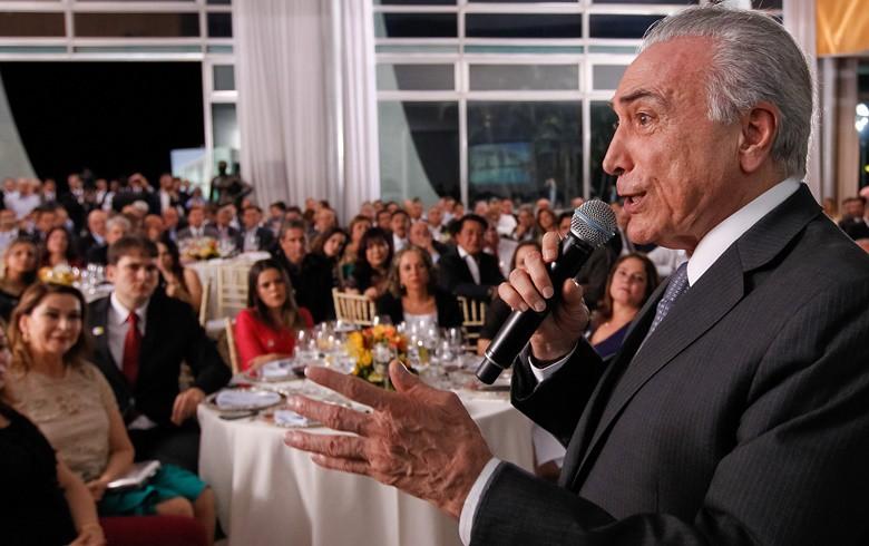 PEC dos Gastos é Inconstitucional, diz Senado