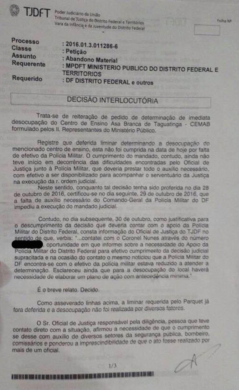 fe481466-decisao-judicial-768x1252