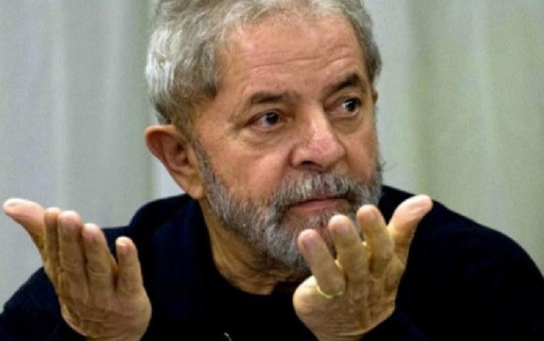Defesa de Lula repudia despacho de Moro que o tornou réu