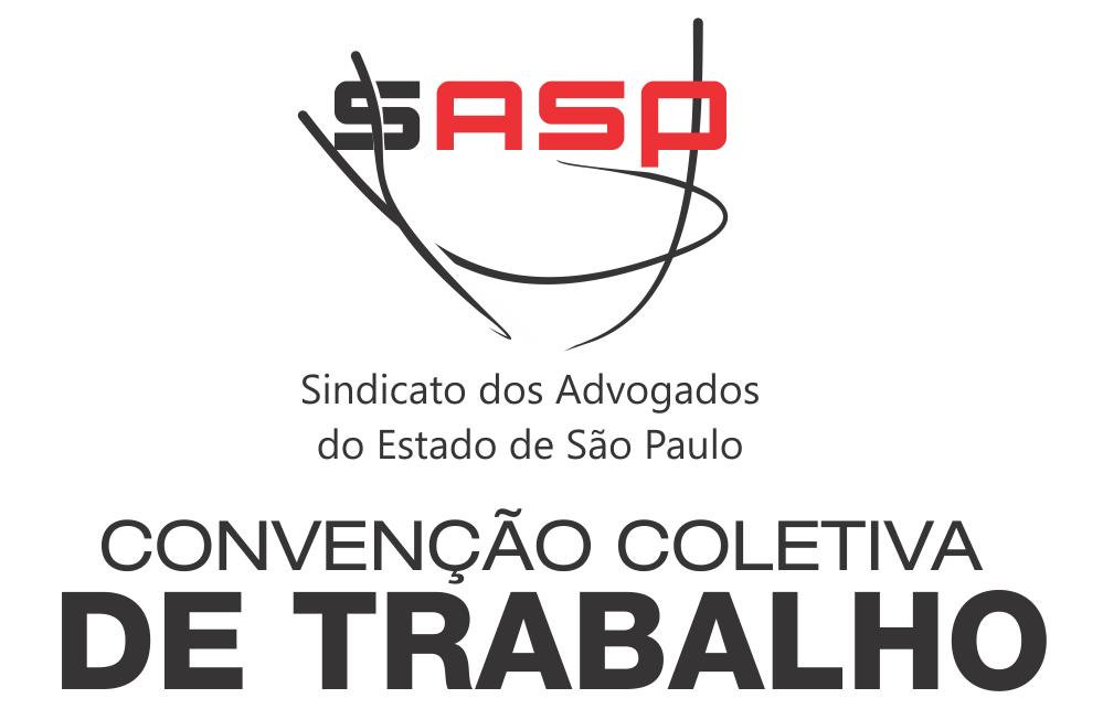 CONVEÇÃO COLETIVA DE TRABALHO / 2017*2018