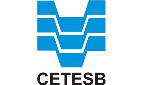 CETESB EM GREVE!!!  – Audiência e Assembleia