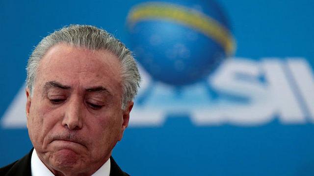 Em carta inédita, diplomatas brasileiros defendem eleições diretas