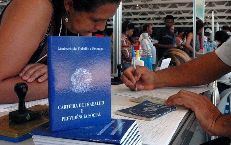 Em resposta à consulta de centrais, OIT condena reforma trabalhista