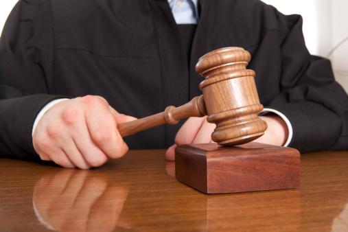 Juízes preveem não aplicar reforma trabalhista como foi aprovada