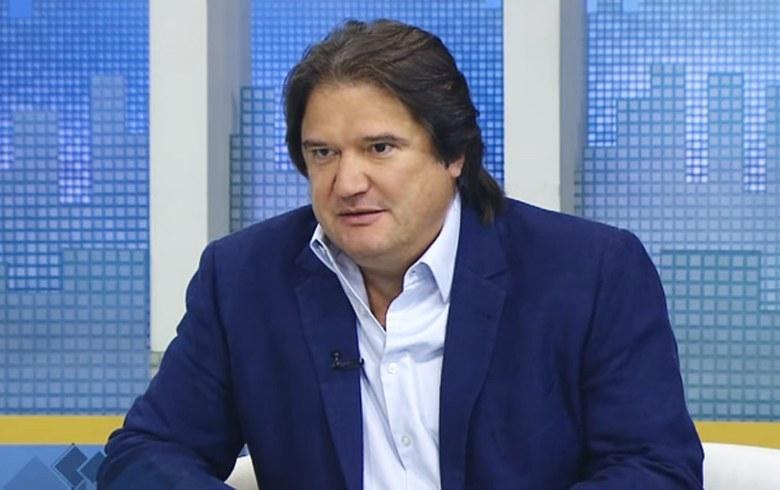 Pedro Serrano: o sistema penal não soluciona o problema da corrupção