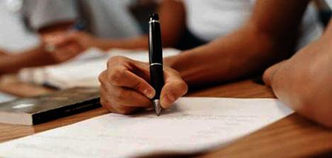 MEC rejeita pedido da OAB para excluir curso técnico em Serviços Jurídicos