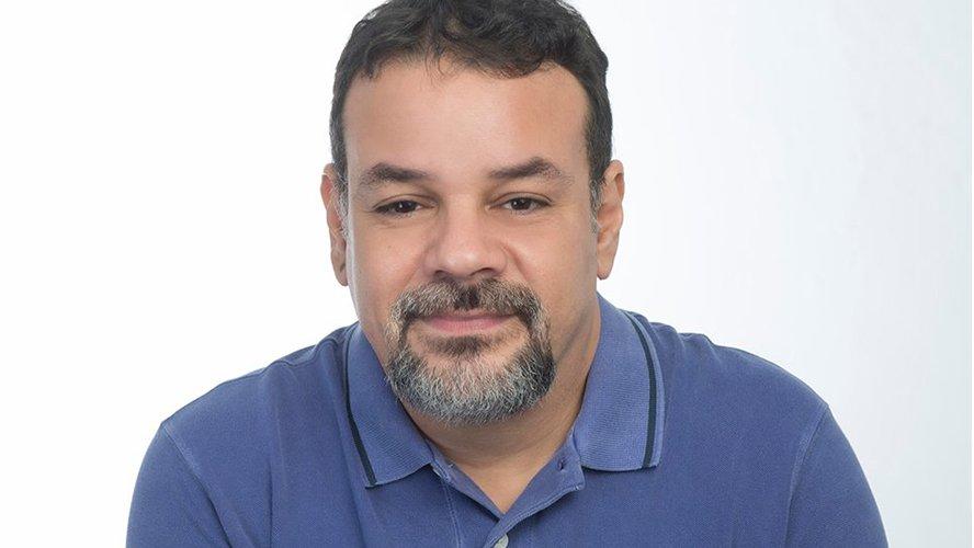 Paulinho Fonteles morre após infarto fulminante em Belém