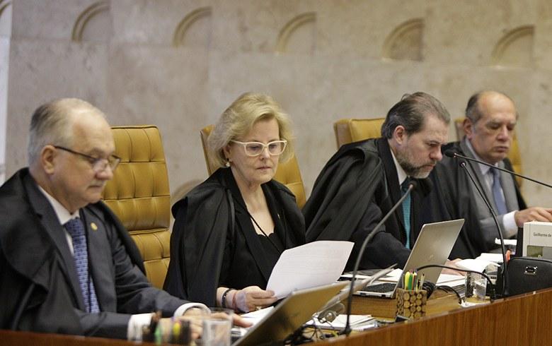 Decisão do STF sobre 'odiosa' antecipação de pena de prisão é uma incógnita