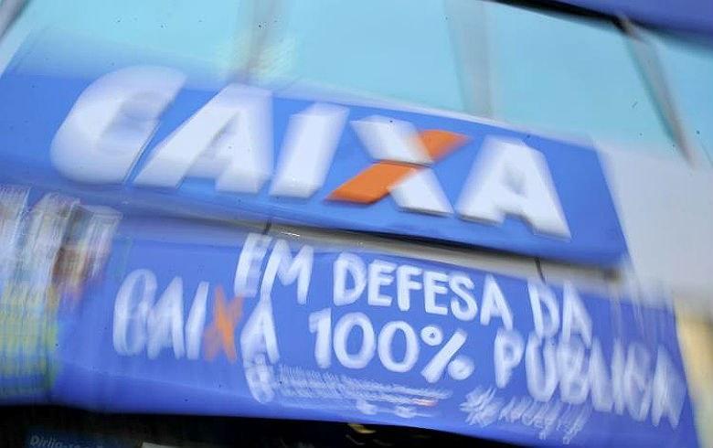 Brasileiros são contra privatização das empresas públicas, diz pesquisa