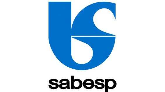 Sabesp aceita as propostas de acordo do TRT 2