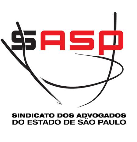 EDITAL: Eleições para renovação da diretoria do Sasp pelo triênio 2018/2021