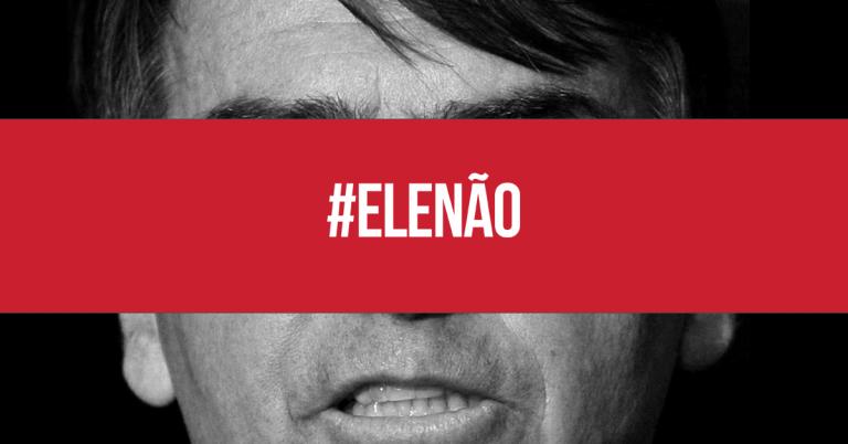Editorial-Elenao-768x402