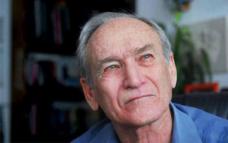 Kucinski dedica prêmio Herzog a Lula e diz sentir tristeza e vergonha por jornalistas