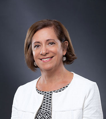 OAB tem a primeira mulher no comando de sua Comissão de Direitos Humanos