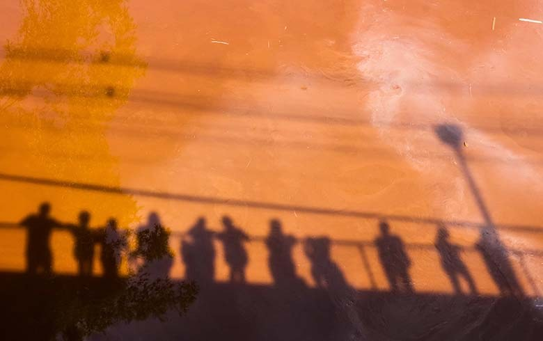 MPT atribui tragédia de Brumadinho à mais grave violação de normas da história