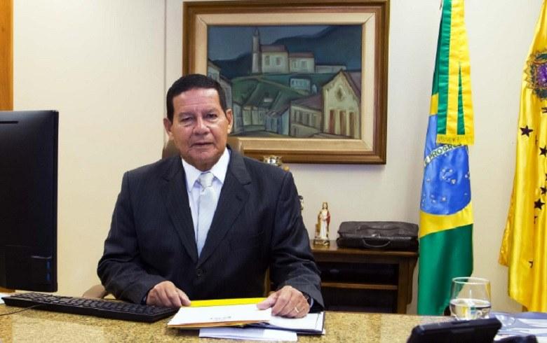 O que Bolsonaro quer esconder com mudanças na Lei de Acesso à Informação?