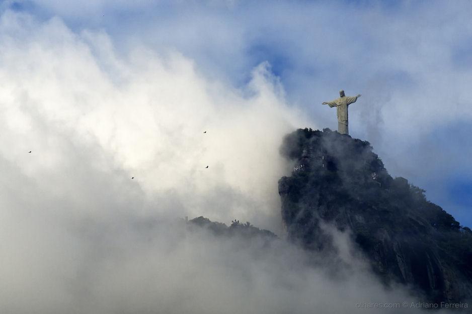 Entre a perversa cordialidade brasileira e o caos destrutivo: um balanço de 2018