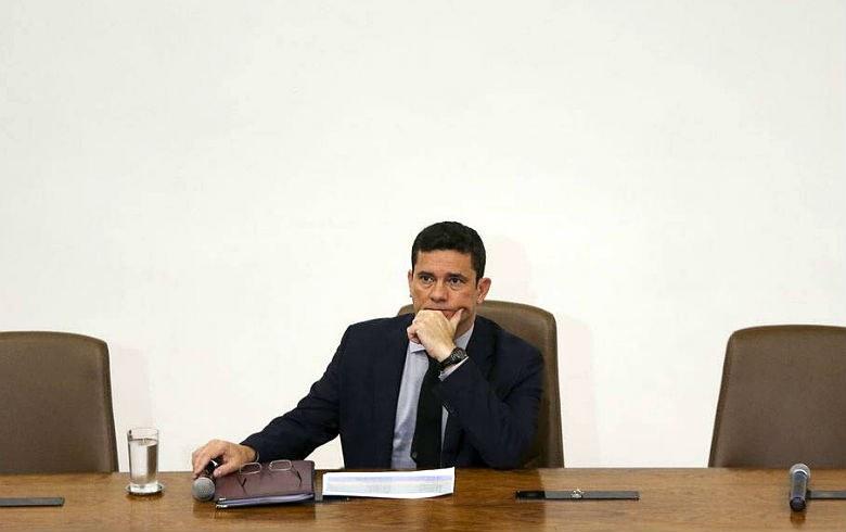 Entidades do mundo jurídico criticam pacote de Moro