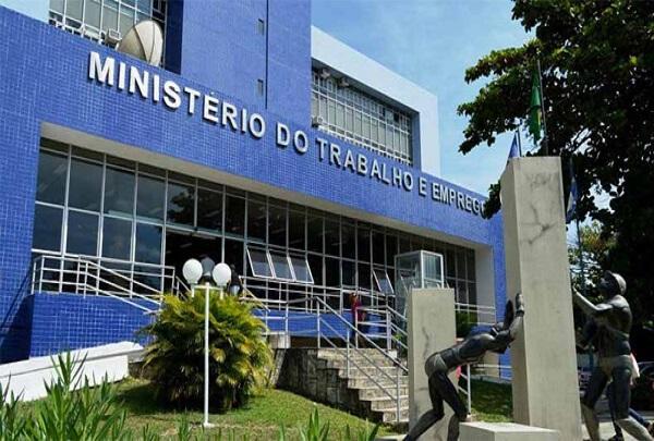 Quais os reflexos do fim do Ministério do Trabalho, Emprego e Previdência (MTE)?