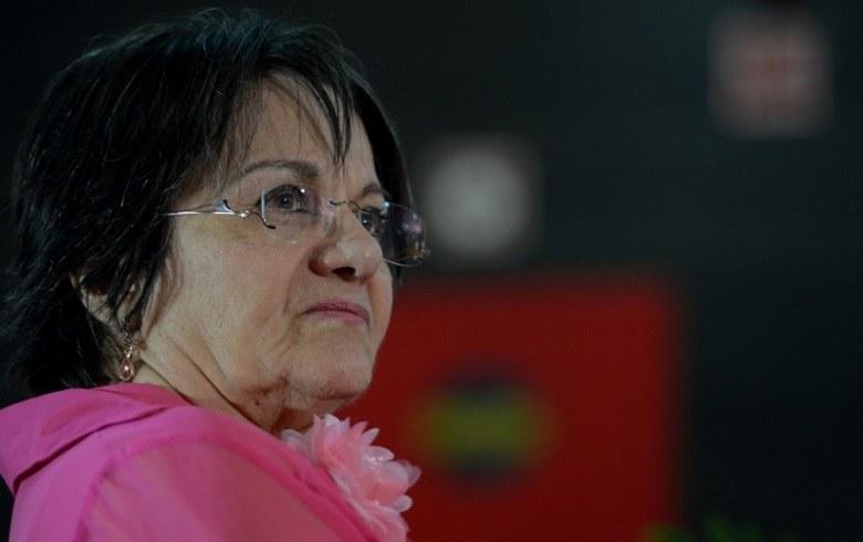 Para Maria da Penha, nova lei de posse de armas vai aumentar número de feminicídios