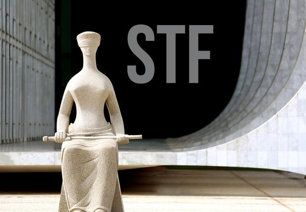 MP que determina pagamento de contribuição sindical por boleto é questionada no STF