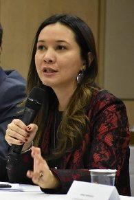 O direito à memória sob ameaça pelo revisionismo histórico e as fake news impulsionadas pelo próprio governo brasileiro