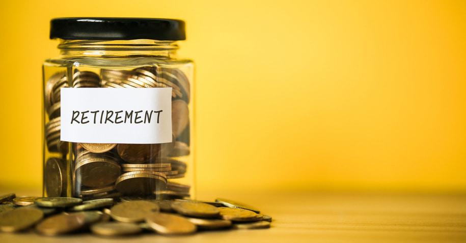 Aplicação da lei que reduz valor de teto para pagamento de Precatórios, em ações já transitadas em julgado é Inconstitucional