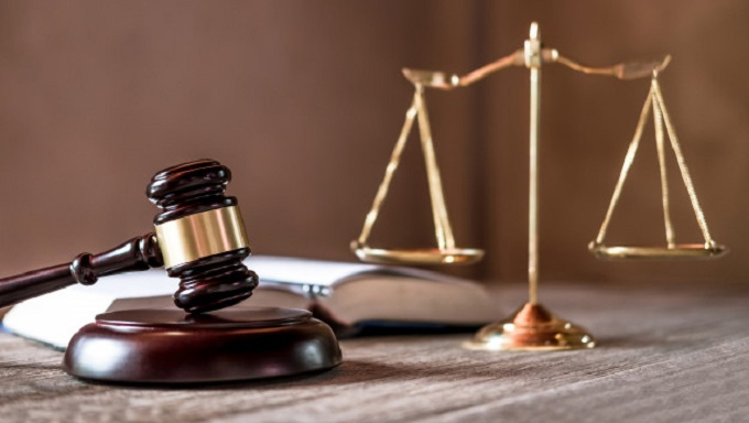 Nota de repúdio à busca e apreensão nos escritórios de advocacia