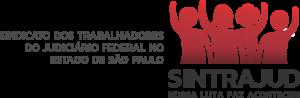 Sintrajud parabeniza SASP pelos 68 anos em defesa da democracia