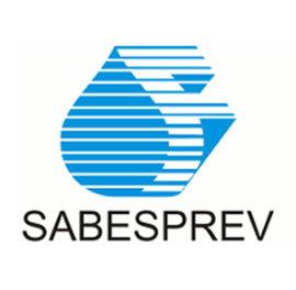 Diretor do SASP é eleito conselheiro fiscal da Sabesprev