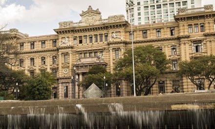 Entidades enviam ofício ao TJ sobre liberação de alvarás de levantamento