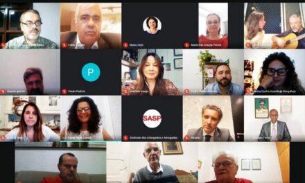 Prêmio João José Sady: Referência na defesa dos Direitos Humanos