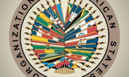 SASP participará de sessão da Corte Interamericana de Direitos Humanos