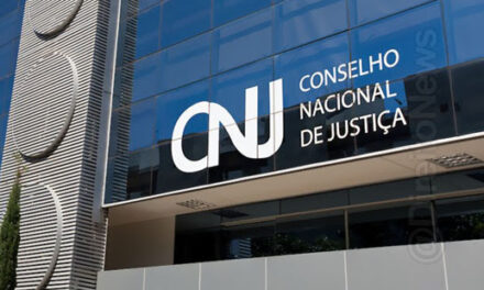 SASP e entidades parceiras assinam nota ao CNJ alertando a insuficiência de medidas para conter a Covid-19 no sistema prisional