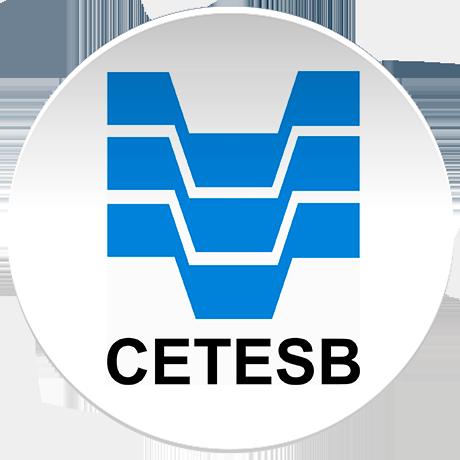 CETESB: Assembleia geral extraordinária